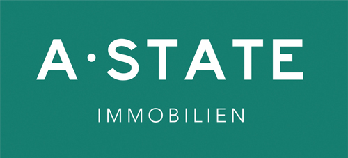 A-STATE Immobilien