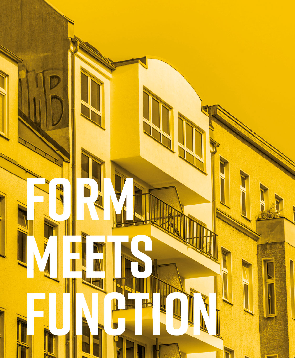 form-meets-funtion-